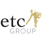 ETC Group