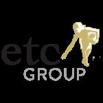 ETC Group