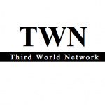 Third World Network